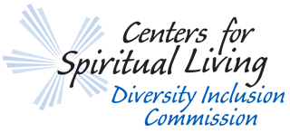 CSL Diversity Inclusion Commission